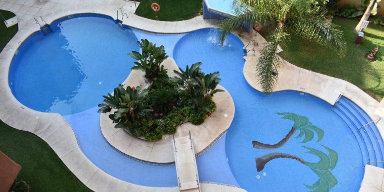 Palm Beach K1