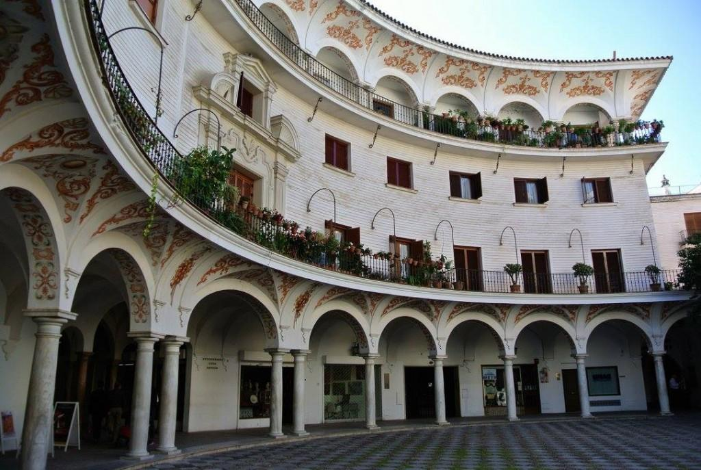 Sevilla11