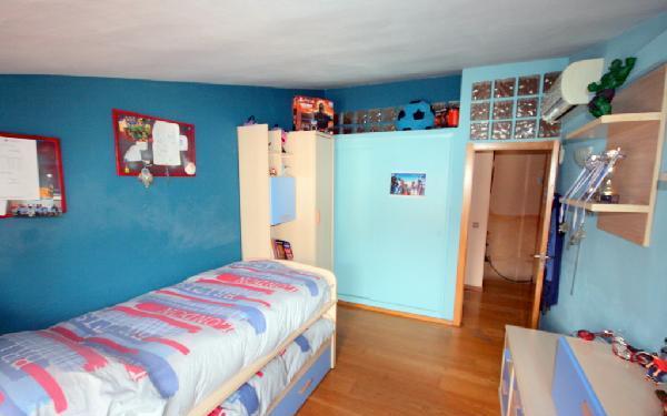 Casa Belmonte 2018