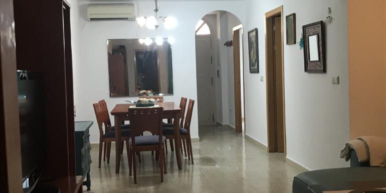 acapulco 17