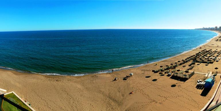 Vegasol Playa