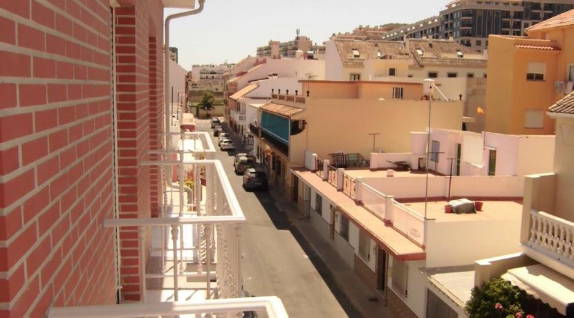 Calle Tenerife 3
