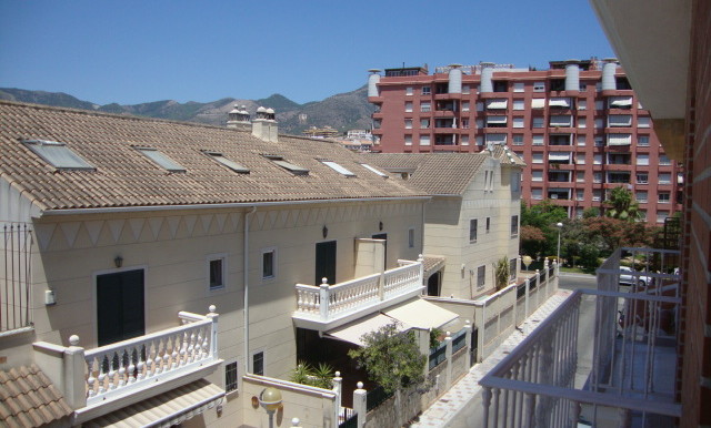 Calle Tenerife 4