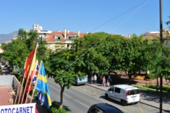 San Isidro 2