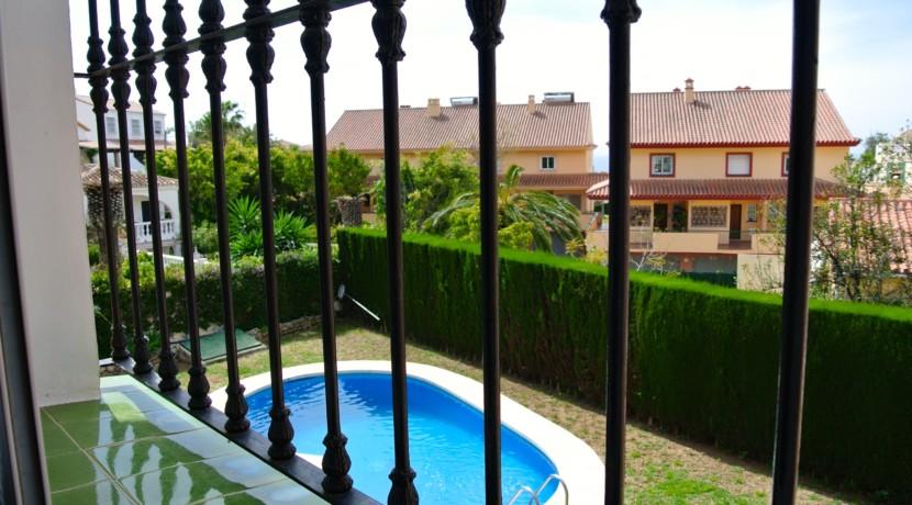 Villa Lirio