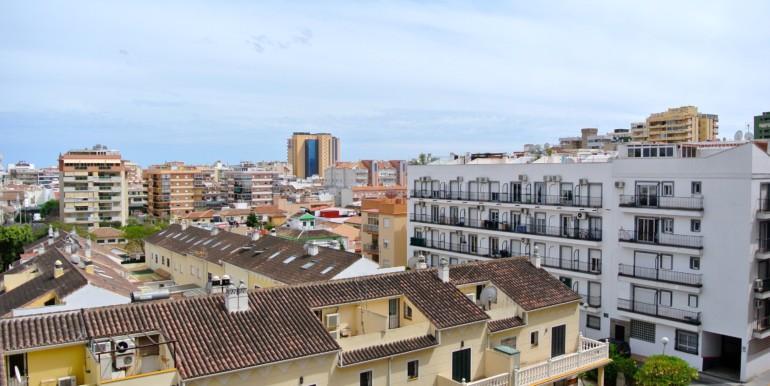 Mediterraneo Real 3