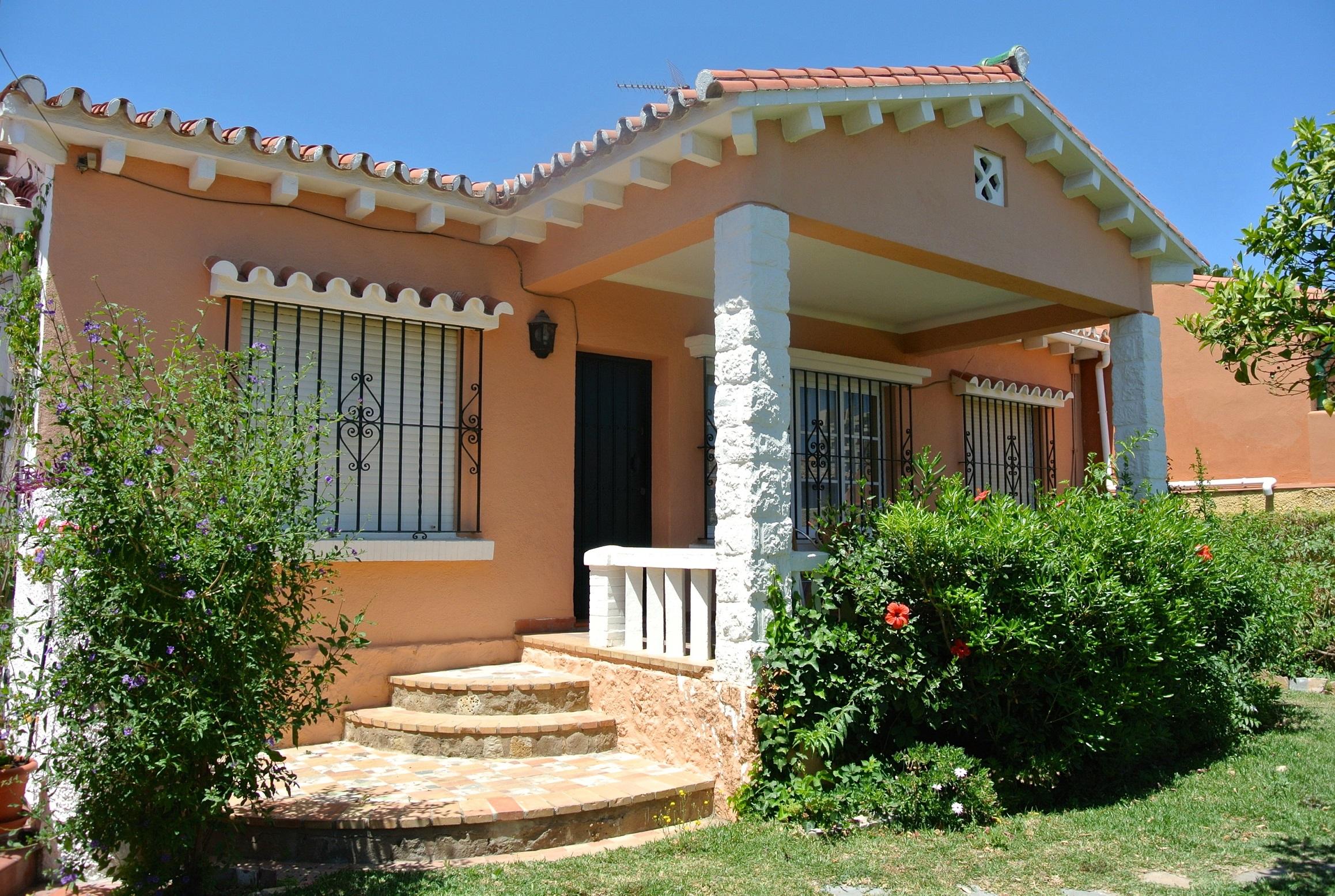 Casa Almansa 1