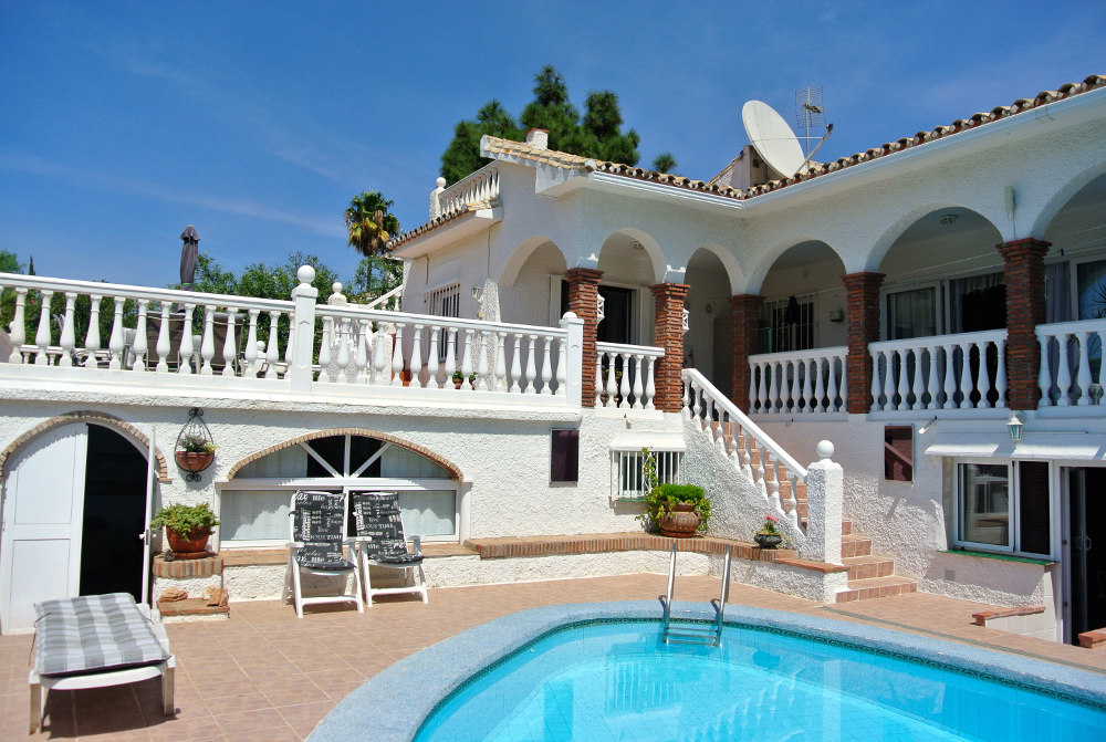 Villa La Cala