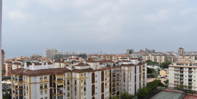 Torres 2