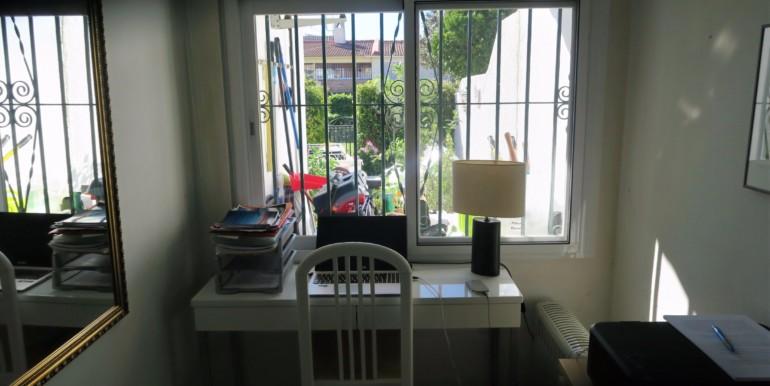 Acapulco 3, 2017