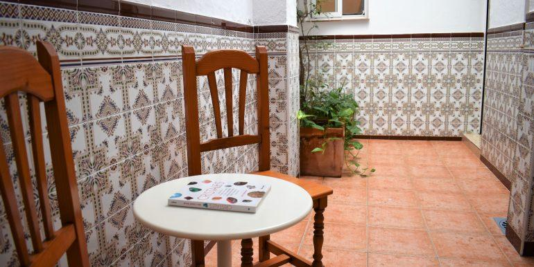 Casa Tenerife 2018