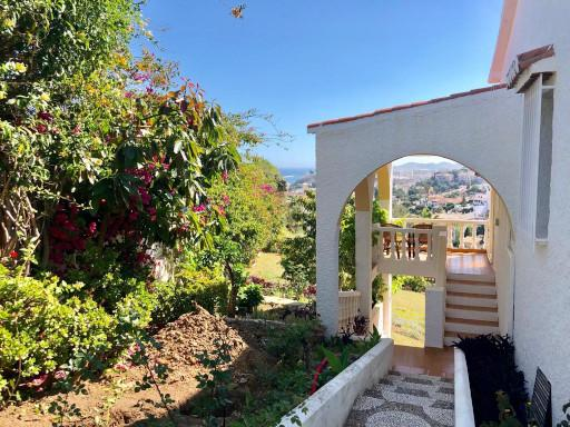 Villa Pensamiento 2